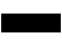 bailando-st-moritz-logo
